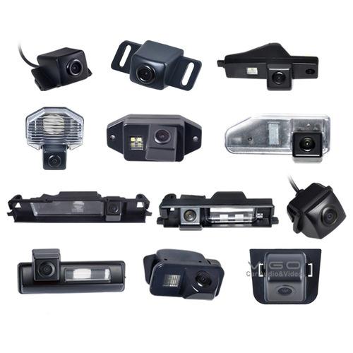 kamera-zadnego-vida-03