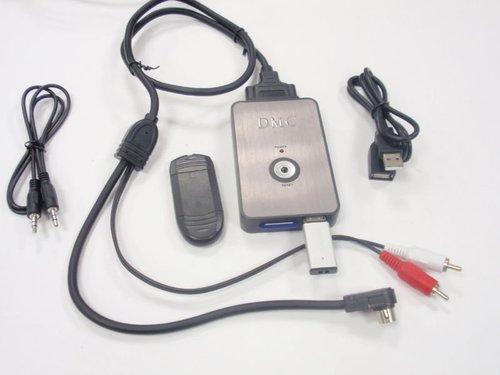 Использование MP3-плеера