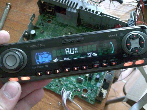 instrukciya_kak_nastroit_radio_3
