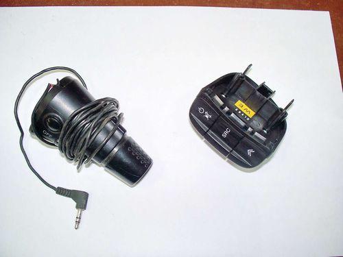 Пионер 180 Ub инструкция - картинка 2