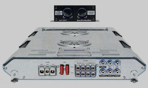 Pioneer mvh 150ub ошибка усилителя