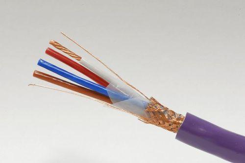 Как подобрать акустический кабель для колонок