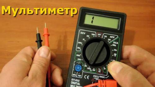 Магнитола для БМВ Е46: замена и установка