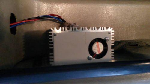 как подключить магнитолу в камазе без преобразователя