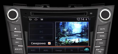 Самоделки из моторчика Видео на Запорожском портале