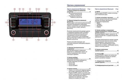 download 0 hydroxyethyl rutoside neue ergebnisse