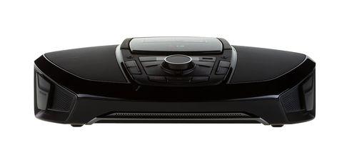 Модели и характеристики магнитол LG