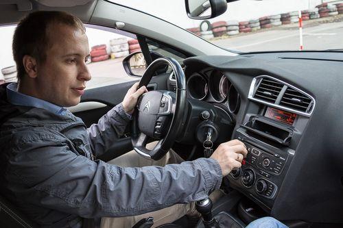 Выбираем магнитолы для автомобиля Renault Megane