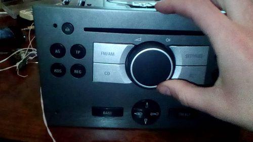 Функция Twin Audio