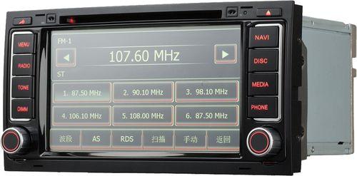 AudioSources ANS-710