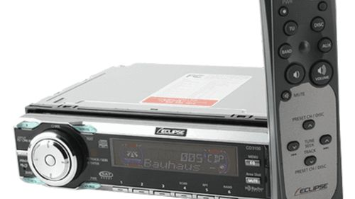cd3100