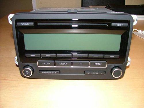 Модель RCD-310