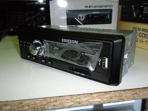 Схема erisson ru-1001