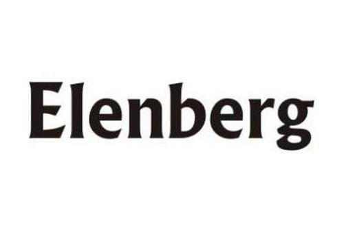 Обзор моделей и характеристики магнитол Elenberg