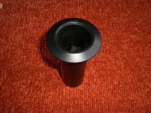 Фазоинвертор для акустики