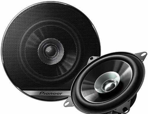 Широкополосная акустика Pioneer