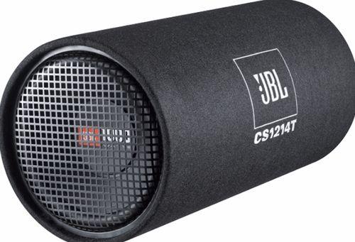 Пассивный радиатор JBL