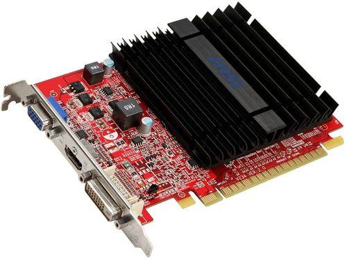 Пассивные радиаторы SSD M2